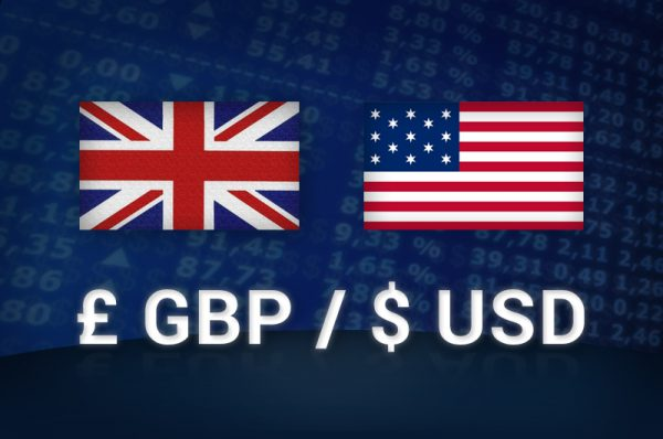 GBP/USD surrenders intraday gains, flat-lined around mid-1.3300s