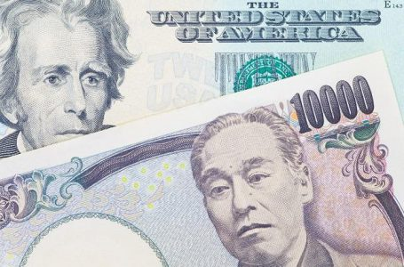 USD/JPY: Further downside could lose traction – UOB