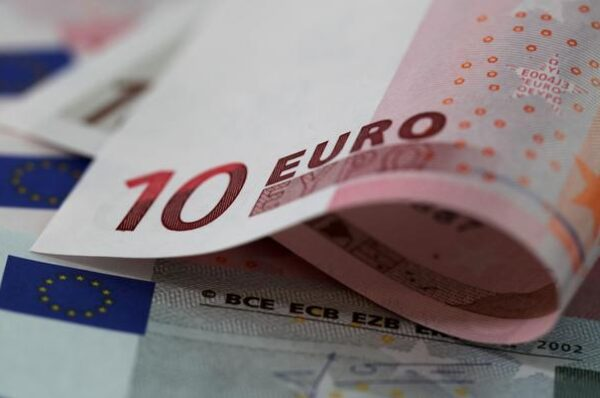 EUR/USD firmer, now looks to 1.2200 – UOB