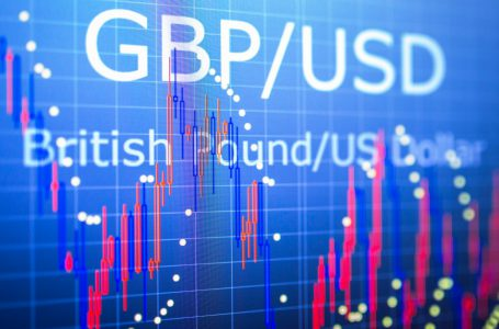 GBP/USD shifts the attention to 2020 highs near 1.3500 – UOB