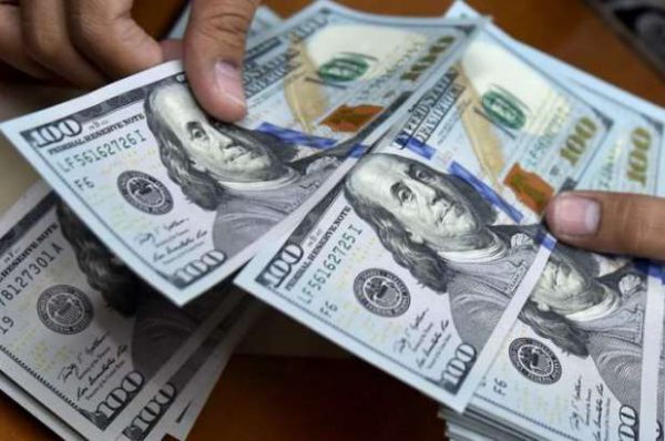 Forex Today: Dollar licks its wounds as Biden cools on China, vaccine, stimulus and data eyed