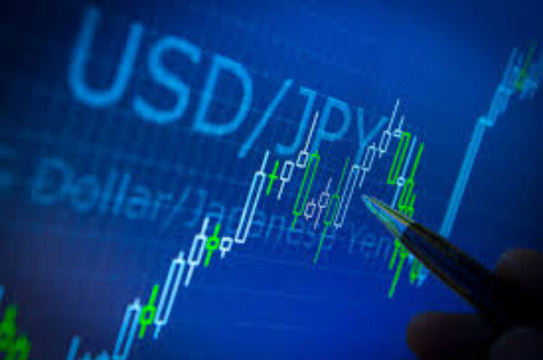USD/JPY stays above 103.00 as US stimulus join chatters over Japanese intervention