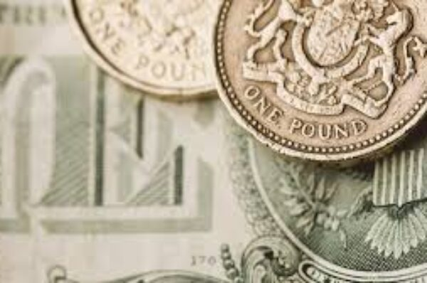 GBP/USD consolidates Brexit wash-out and awaits London's traders