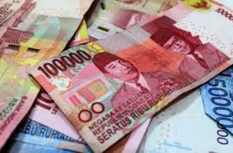 USD/IDR Price News: Indonesian rupiah off multi-day lows near14,150 on upbeat CPI