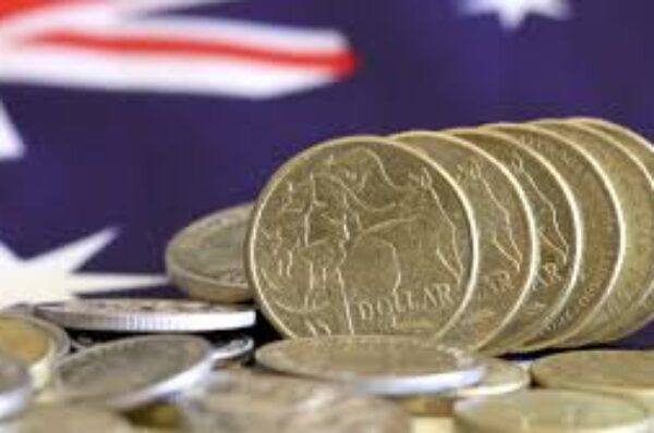 AUD/USD Price Analysis: Cheers bounce off 50-bar SMA to print the biggest gains of the week