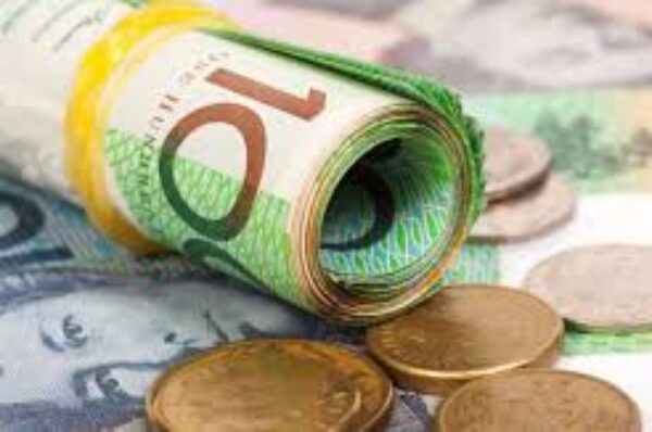 AUD/USD: Bulls challenge 0.7600 amid upbeat Aussie jobs, US stimulus progress