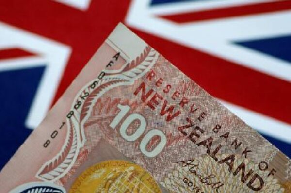NZD/USD erases Monday's losses, steadies above 0.7200 ahead of key events