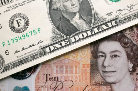 GBP/USD: US dollar weakness, Brexit chatters favor bulls around 1.3600