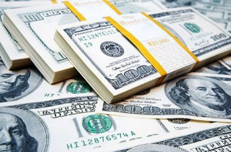 US Dollar Index looks side-lined near 90.70