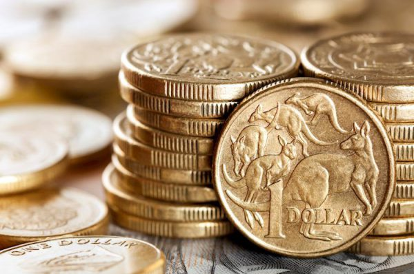 AUD/USD Price Analysis: Bounces off 21-day SMA to snap two-day downtrend