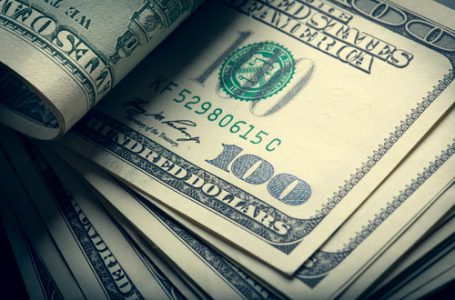 Dollar to Snap Two-Week Win Streak, but Set for Short-Term Respite