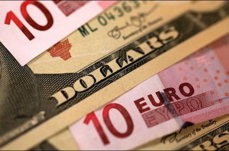 EUR/USD looks south amid bear pennant, rising yields, ahead of NFP
