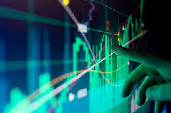 Forex Today: Markets await soothing words from the Fed, covid news, durables eyed