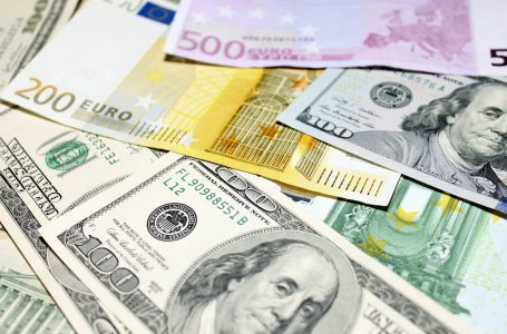 EUR/USD: Breakout above 1.22 hinges on German IFO Expectations figure