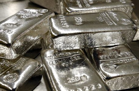 Silver Price Analysis: XAG/USD gathers pace for a break above 50-HMA