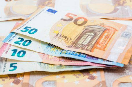 EUR/USD jumps 0.30% as USD remains soft