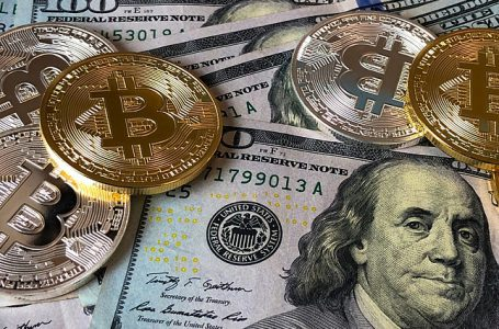 Forex Today: Musk launches Bitcoin rally, dollar falls with yields, stimulus and vaccine eyed
