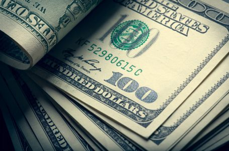 US Dollar Index remains firm around 90.60 post-data