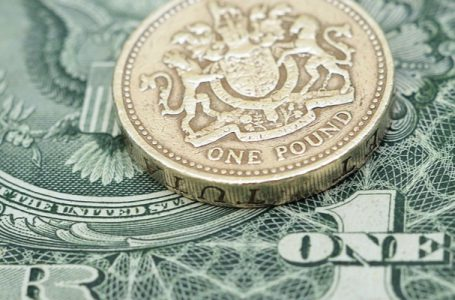 GBP/USD eases below 1.3700 amid Brexit chatters, eyes UK Services PMI