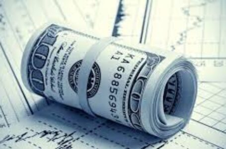 US Dollar Index struggles for direction near 91.00 ahead of data