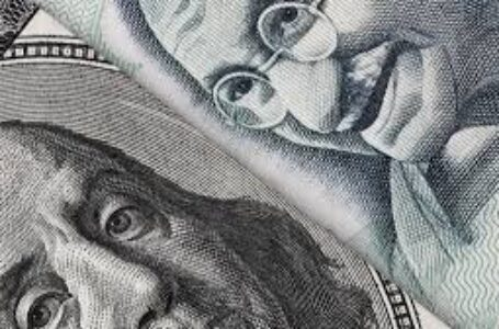 USD/INR Price News: Indian rupee stays strong in a short-term range around 73.00