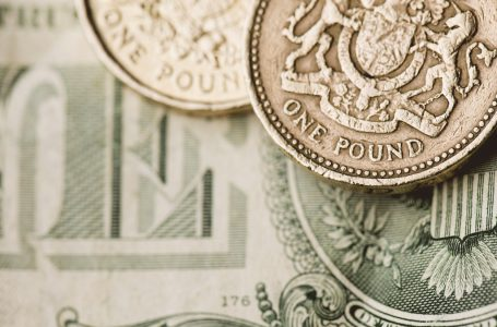 GBP/USD: Bulls in control at 35-month top ahead of UK PM Johnson's speech