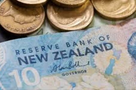 NZD/USD Price Analysis: Rebound from intraday low stays doubtful unless crossing 0.7310