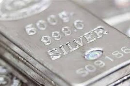 Silver Price Analysis: XAG/USD sellers stay hopeful around $26.00 on short-term rising wedge
