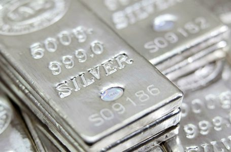 Silver Price Analysis: XAG/USD sticks to modest gains near $26.00 mark, bearish bias remains