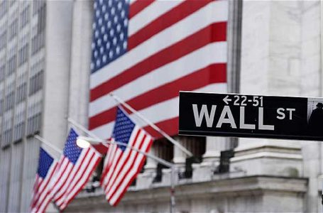 S&P 500 Futures snap two-day uptrend amid covid fears, Sino-American jitters