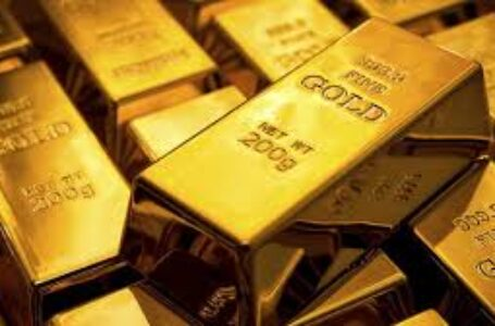 Gold Price Analysis: Extends two-day gain, 15-min chart shows inverse H&S breakout