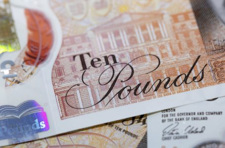 GBP/JPY Price Analysis: Retreats from key hurdle below 151.00 with eyes on UK employment