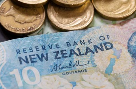 NZD/USD Price Analysis: Kiwi hits one-month low after close under 50-day SMA