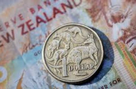 NZD/USD: Bears keep 0.7100 on radar amid soft NZ data, greenback strength