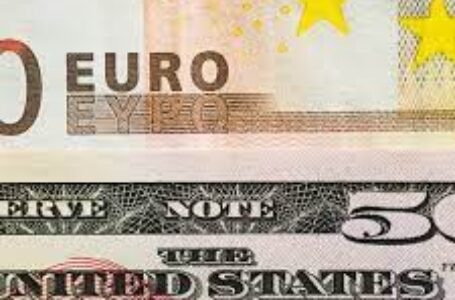 EUR/USD: Strong resistance aligns at 1.2185- UOB