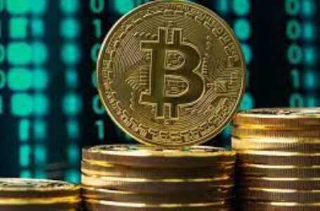 Bitcoin could rise to as much as two million dollars, even more – Rabobank