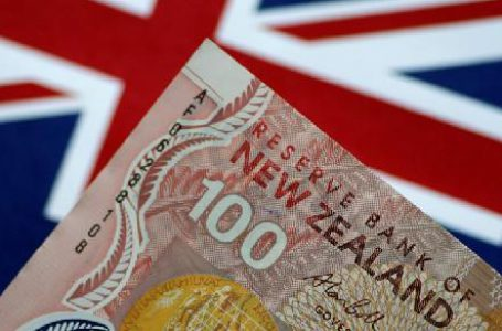 NZD/USD Price Analysis: Remains trapped between key averages on 4H ahead of US PMI