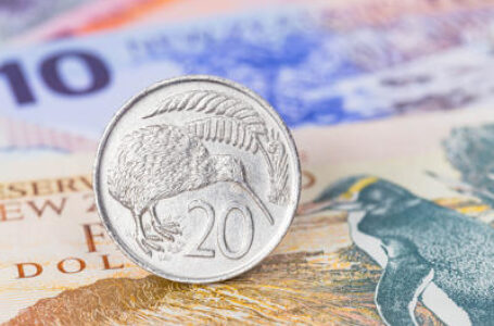 NZD/USD Price Analysis: Drops amid overbought RSI, eyes 21-HMA support