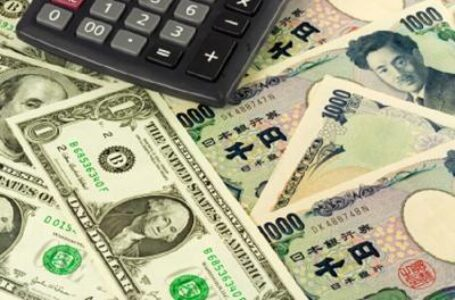 USD/JPY: Bears track downbeat US Treasury yields to target 108 amid off in Japan