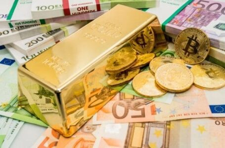 Gold Price Analysis: Softer demand from central banks and jewellery to cap any upside – HSBC