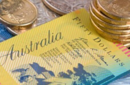 AUD/USD: Off intraday high below 0.7800 as US dollar marks corrective pullback