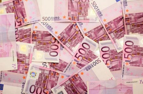 USD/CAD to trend lower towards the 1.20 mark – ING