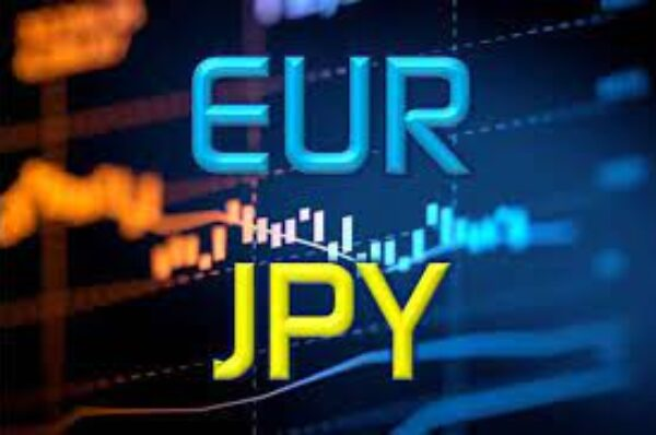 EUR/JPY Price Analysis: Corrective downside could extend to 130.00