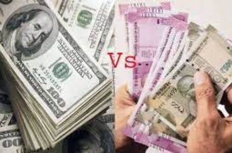 USD/INR Price News: Indian rupee buyers seek entries above 74.00 on cautious optimism