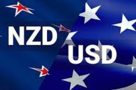 Outlook for NZD/USD remains mixed – UOB
