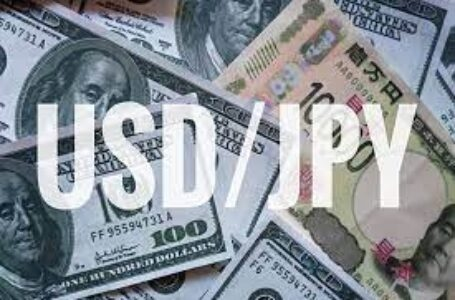 USD/JPY set to enjoy considerable gains toward the 111.13/38 area – Commerzbank