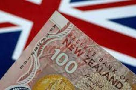 NZD/USD: RBNZ to push against the perceived hawkishness if kiwi continues rising – Rabobank