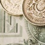 GBP/USD: Pound bulls have reasons to be optimistic on Super Thursday