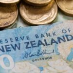 NZD/USD consolidates Wednesday's gains, holds above 0.7200 ahead of US data