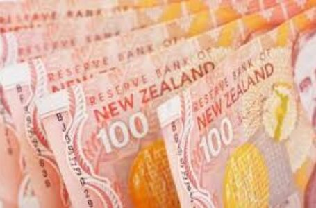 NZD/USD finds support above 0.7200, back to the 0.7250 area